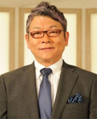 一柳 良雄 様 (株式会社一柳アソシエイツ CEO)