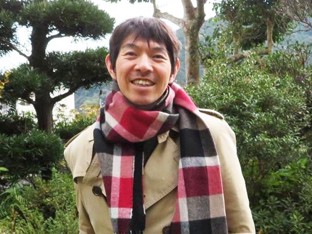 塾生の声 - システムエンジニア 藤田様(第2期生)