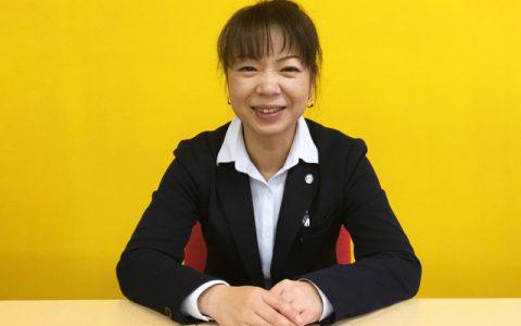 塾生の声 - 鈴木様(第3期生)